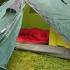 2012-03-ausruestung-02