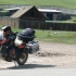 roads-to-mongolia-37