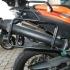 2012-03-bmw-f-800-02