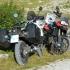2011-08-dolomiten-12