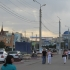 2012-06-kasachstan-010