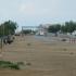 2012-06-kasachstan-041