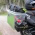 2012-04-ktm-adventure-09