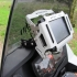 2012-04-ktm-adventure-16