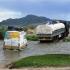2012-07-mongolei-04