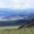 2012-07-mongolei-05