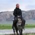 2012-07-mongolei-35