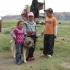 2012-07-mongolei-37