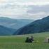 2012-07-mongolei-51
