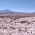 RiSA2017 - Bolivia 010