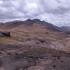 RiSA2017 - Peru 022