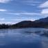 RiSA2017 - Patagonia 022