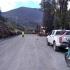 RiSA2017 - Patagonia 024