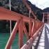 RiSA2017 - Patagonia 025