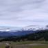 RiSA2017 - Patagonia 029