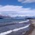 RiSA2017 - Patagonia 031
