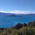RiSA2017 - Patagonia 032