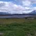 RiSA2017 - Patagonia 047