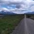 RiSA2017 - Patagonia 048