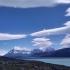 RiSA2017 - Patagonia 050
