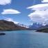 RiSA2017 - Patagonia 052