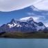 RiSA2017 - Patagonia 053