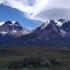 RiSA2017 - Patagonia 054
