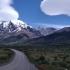 RiSA2017 - Patagonia 055