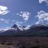 RiSA2017 - Patagonia 073