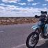 RiSA2017 - Patagonia 096