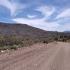 RiSA2017 - Patagonia 097
