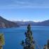 RiSA2017 - Patagonia 107