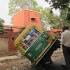 roads-in-india-03