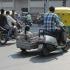 roads-in-india-06