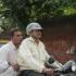 roads-in-india-07
