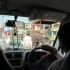 roads-in-india-09