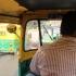 roads-in-india-10