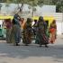 roads-in-india-15