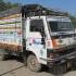 roads-in-india-25