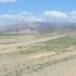 roads-in-mongolia-05