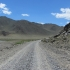 roads-in-mongolia-07