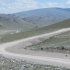 roads-in-mongolia-10