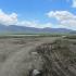 roads-in-mongolia-11