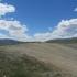 roads-in-mongolia-14