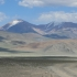 roads-in-mongolia-16