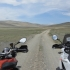 roads-in-mongolia-17