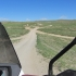 roads-in-mongolia-19