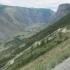 Galerie 9 - Altai021