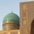 04_Usbekistan_009