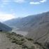 05_Tadschjikistan_007
